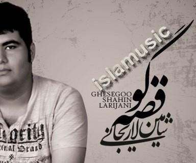 http://sotmusic.rozblog.com/