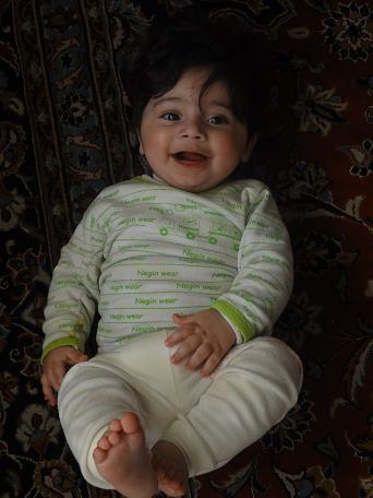 حسام الدین