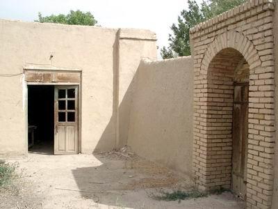 حوزه علمیه دروار