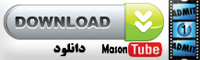 http://s1.picofile.com/file/6568976856/botton_download.jpg