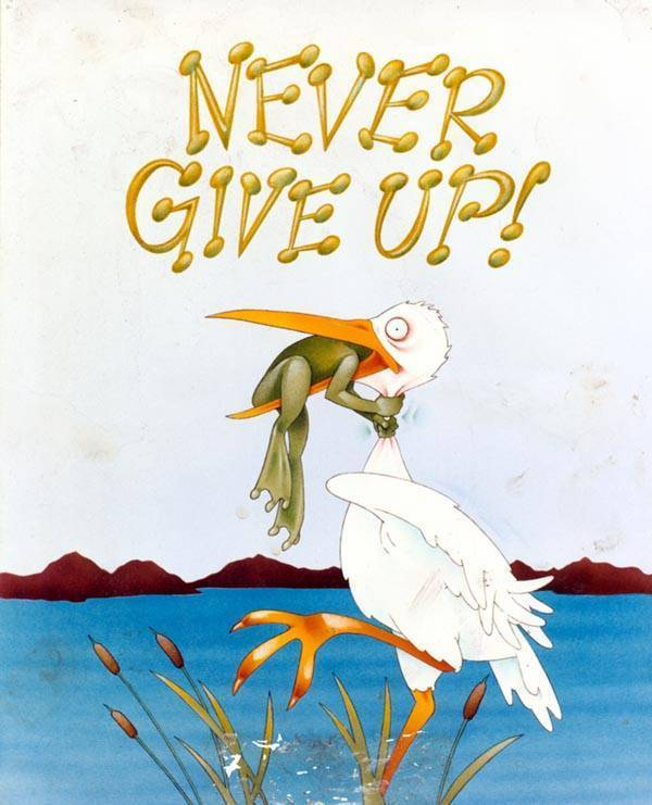 http://s1.picofile.com/file/6591879274/NeverGiveUp.jpg