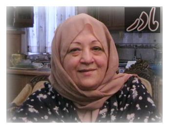 عشق من..........مادرم