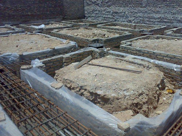 hosseinrashidi.blogfa.com