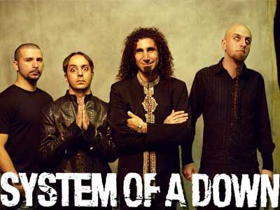 http://s1.picofile.com/file/6622189134/banda_system_of_a_down_1.jpg