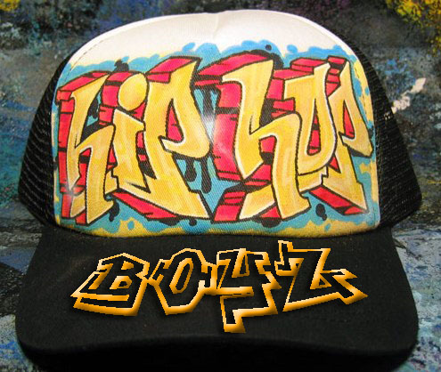 http://s1.picofile.com/file/6630955730/Hip_Ho_Boyz_Hat_2.jpg