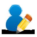 سفارش طراحی قالب اختصاصی برای وبلاگتان