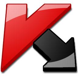 فایل جدید آپدیت كاسپر اسكای 2011