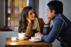 چگونه همسرم را جذب کنم؟