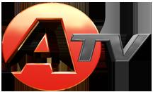 تلویزیون اندیشه - Andisheh.tv - شبکه اندیشه