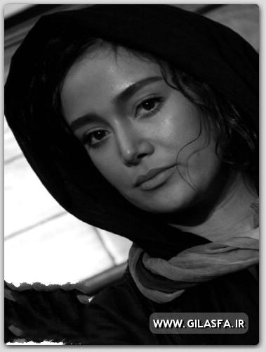 عکس بازیگر زن