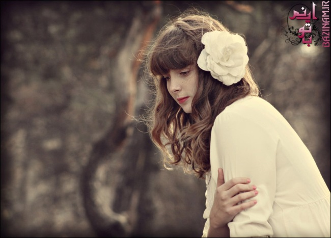 http://s1.picofile.com/file/6679071426/ba2inam_ir_love_pic_5_.jpg