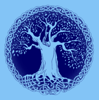 درخت زندگی - جهان هستی