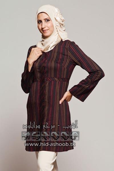 مدل های جدید مانتو | www.hid-ashoob.tk