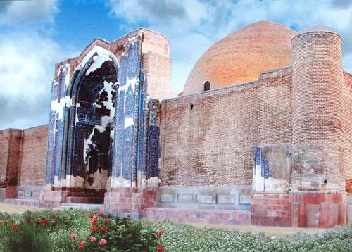 http://s1.picofile.com/file/6694528168/goy_masjid.jpg