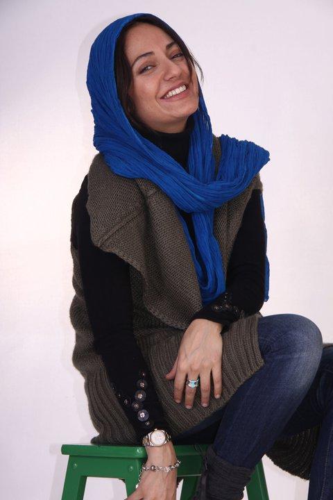 بازیگران خوشگل ایرانی