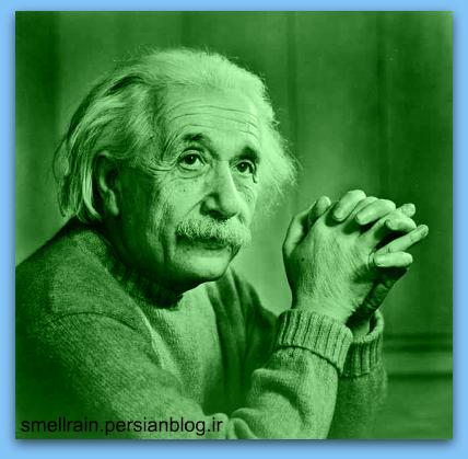 آلبرت انیشتین فیزیکدان یهودی