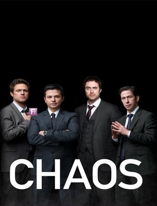 سریال Chaos فصل اول
