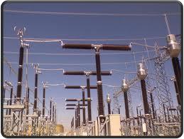 بررسی انواع مدار شکن های قدرت(گازی و  هوایی وبادی)