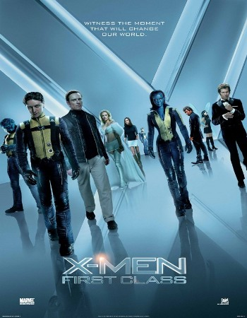 http://s1.picofile.com/file/6756644864/X_Men_First_Class.jpg