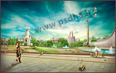 http://s1.picofile.com/file/6759229374/276_www_psdha_ir.jpg