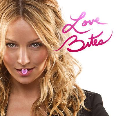 سریال LOVE BITES فصل اول