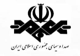 برنامه های كودك و نوجوان تلويزيون ايران از گذشته تا اکنون - صفحة 3 Uvs110605_001