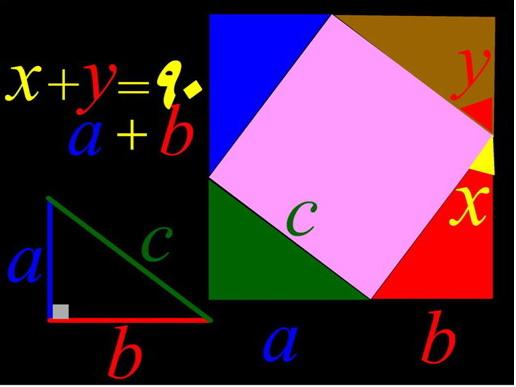 ریاضیات الفبای کتاب آفرینش نمونه سوالات المپیاد ریاضی