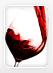 پوستر زیبای شراب در قرآن
