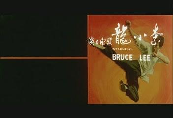 مجموعه زندگینامه فیلم ها و مستندهای بروس لی