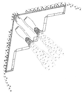 the anti gravity handbook pdf