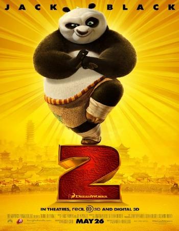 http://s1.picofile.com/file/6805880280/Kung_Fu_Panda_2.jpg