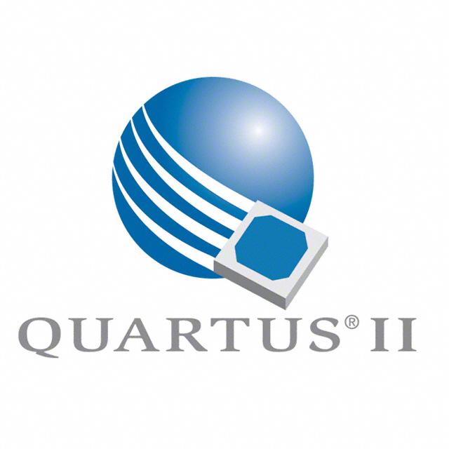 دانلود آموزش نرم افزار کوارتوس Quartus