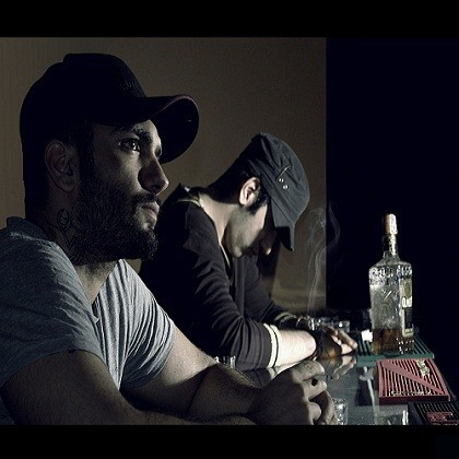 دانلود+آهنگ+جدید+حسین+ابلیس+به+نام+من