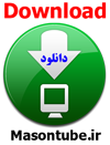 http://s1.picofile.com/file/6831612672/Download_icon_1.png