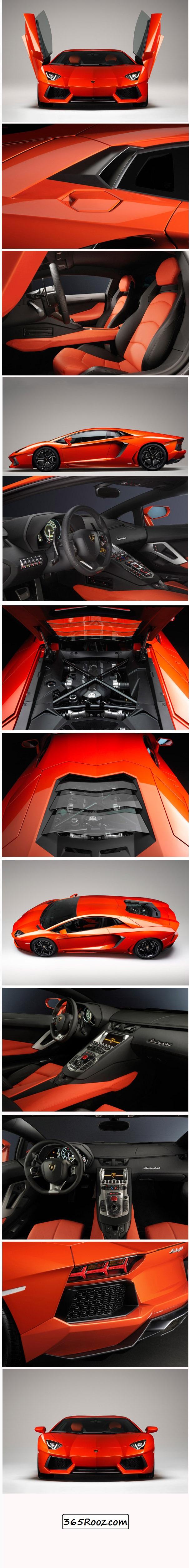 http://s1.picofile.com/file/6831733398/Lamborghini_365rooz_com_01.jpg