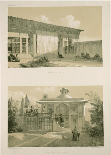 http://s1.picofile.com/file/6840764584/old_drawing_house_tabriz2.jpg