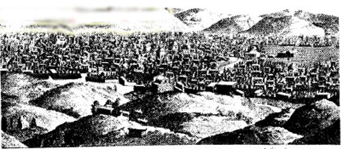 http://s1.picofile.com/file/6840773638/old_map_tabriz_charden.jpg
