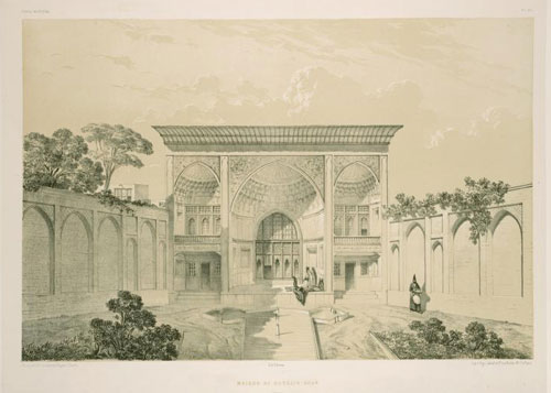 http://s1.picofile.com/file/6840825950/old_drawing_house_tabriz.jpg