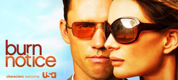 weeds season 5. Burn Notice Season 5 Episode 1