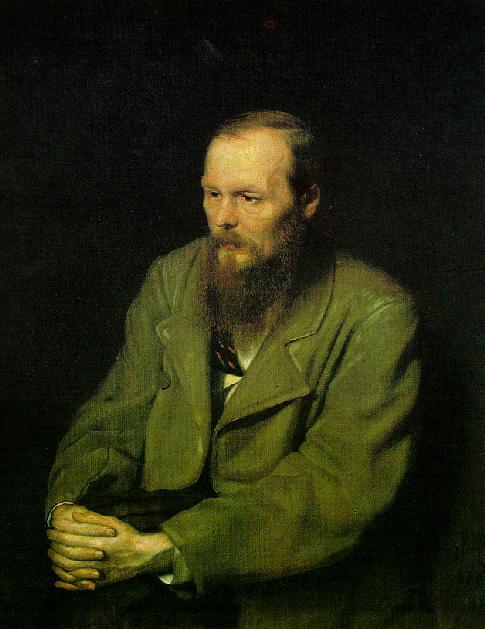 http://s1.picofile.com/file/6853875250/dostoevsky.jpg