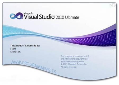 Microsoft_Visual_Studio_2010