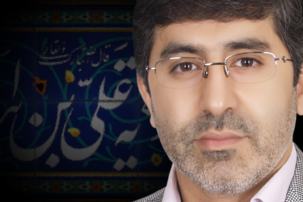 مداحی زیبای حاج محمدرضا طاهری – زبان حال امام حسن