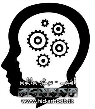 تست روانشناسی شخصیت