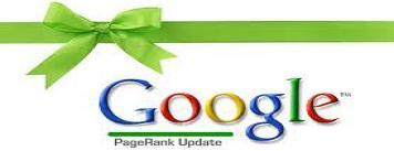 پیج رنك گوگل