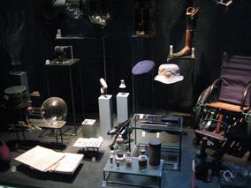 موزه نوبل