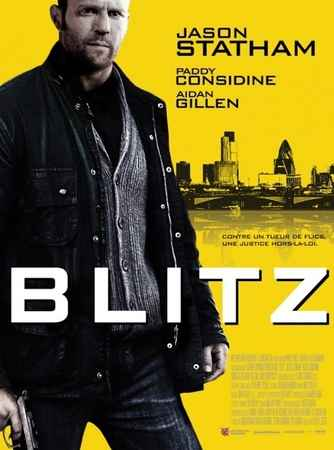 Blitz 2011 CAM XViD – IMAGiNE www.myashookfilm.in دانلود فیلم با لینک مستقیم