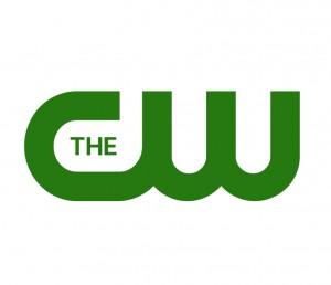 شبکه CW تاریخ بازگشت سریال های خودش را اعلام کرد !