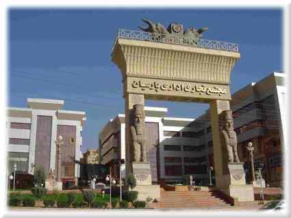 mohsen golestani - 09121057200 - raaz sculpture- محسن گلستانی - پیکر تراشی راز- مجسمه - کیش - هتل -هتل داریوش