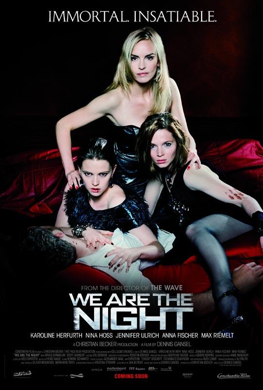 We Are the Night 2010 BRRip 550MB www.1.myashookfilm.in دانلود فیلم با لینک مستقیم