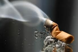 سیگار | ZibaNevis.MihanBlog.Com